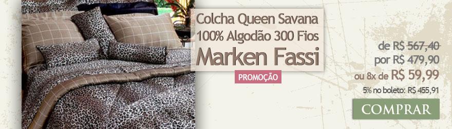 banner1-31082015